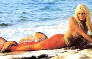 Movies With Mermaids
