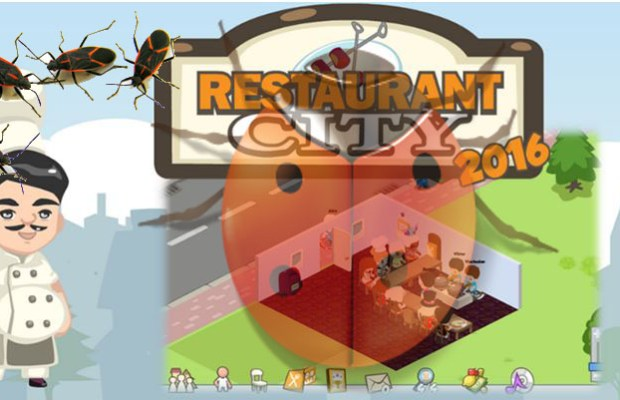 restaurant-city-2016-02