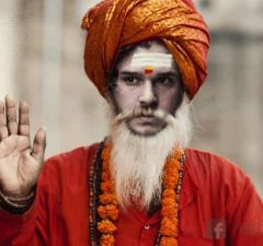 Indian Version of the 'Game of Thrones'