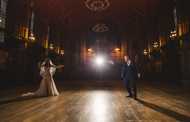 harry-potter-wedding-1