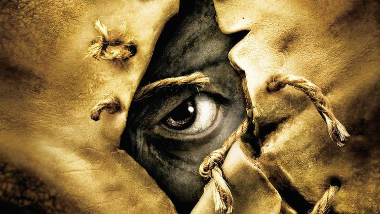 JEEPERS CREEPERS Was Based On A True Murder Evidence Suggested