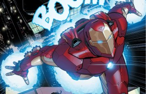 iron-man-invincible-iron-man-3