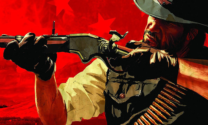 Everything We Know About Red Dead Redemption 2 So Far