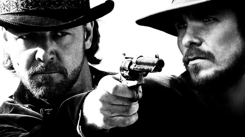 7 Most Brilliant Modern Western Movies