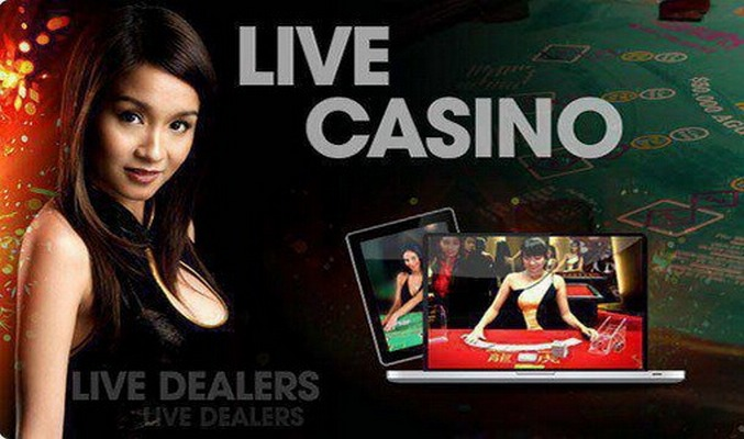 start online casino hot online de