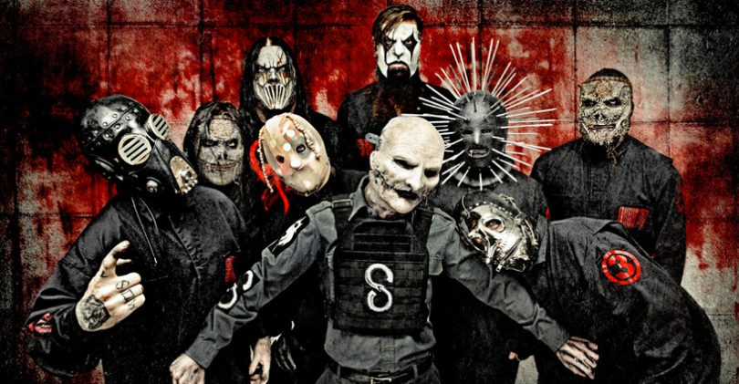 Bikers Quotes Wallpapers The Exclusive Slipknot Masks That You Can Easily Own