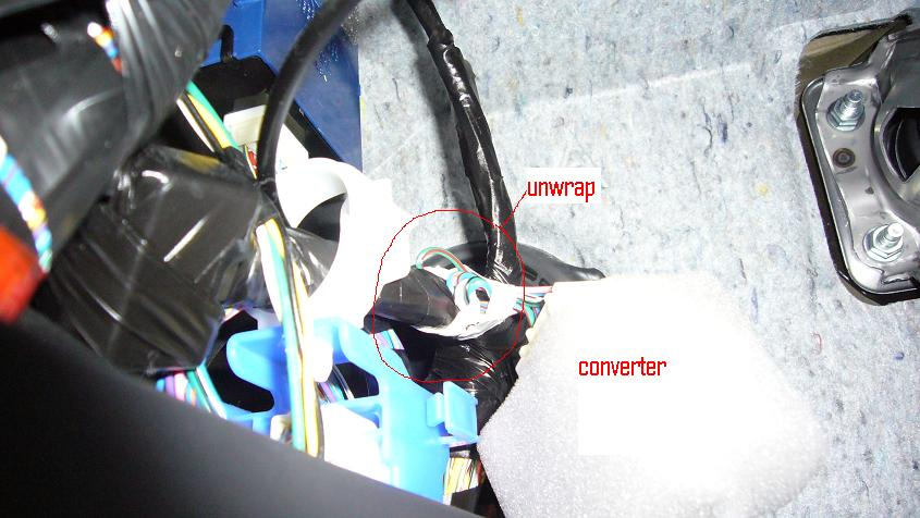 Tow Hitch Installation and Wire Harness???? - Toyota FJ Cruiser Forum