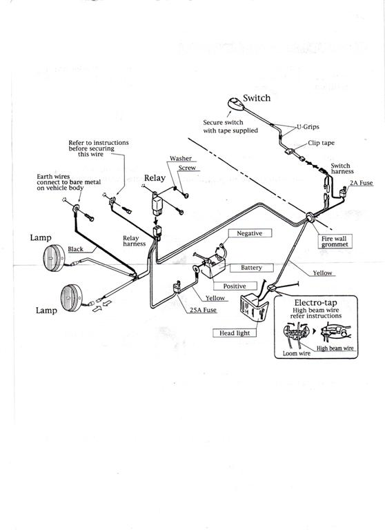 Xr600 Engine Diagram - Best Place to Find Wiring and Datasheet Resources