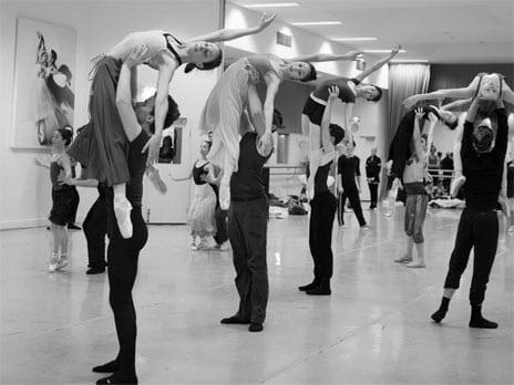 Swan-Lake-Rehearsal-Lynette-Wills