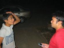 Wapda Town Phase-I Multan Residents
