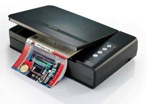 plustek-opticbook-4800-buchscanner