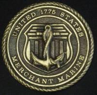 Military Grave Markers, veterans flag holders