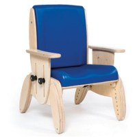 Adult Bouncy Chair