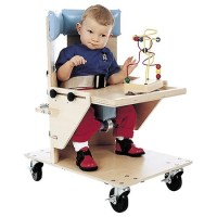 Bouncy Chair For Adults