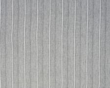 00107-992