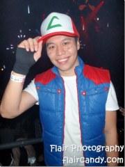 Halloween-2010-Pokeman-Trainer-Ash-Pikachu-Big-Fish-Cream-Party 075_pp