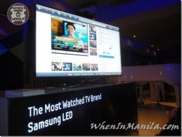 Samsung-TOMS 047