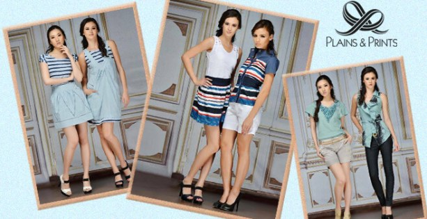 plains-and-prints-megadeals.ph
