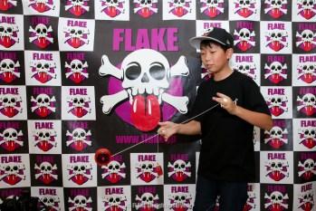 FLAKECUP_TOKAI_2016 - 069