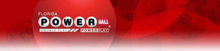 Powerball Payout Chart Florida - Mega millions lottery did you win