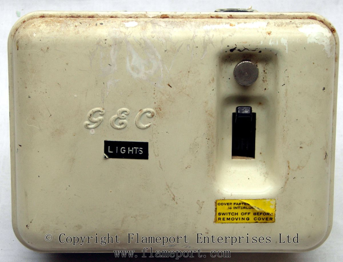 Electric Box Cover Ivoiregion Ideas To Hide Fuse Turn