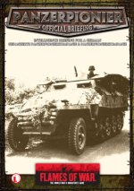 Panzerpionierkompanies