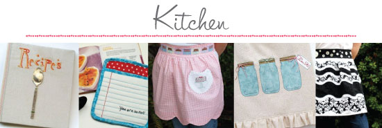 Kitchen-Tutorial-Photos