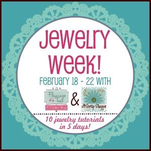 JewelryWeekButton
