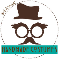 handmade-costumes-third-annual