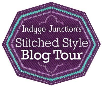 AB_SS Blog Tour Badge