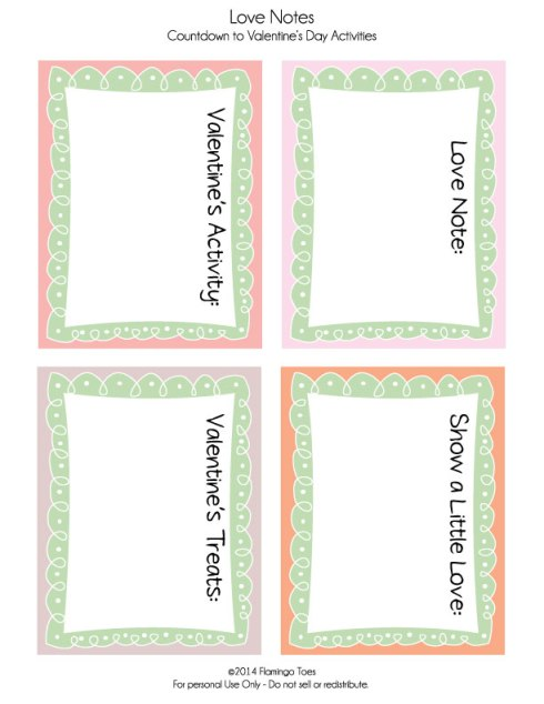 Love-Notes-Printables
