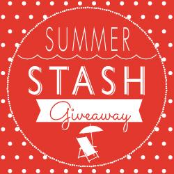Summer-Stash-Giveaway