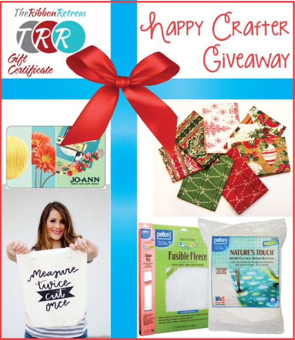 Happy-Crafter-Giveaway