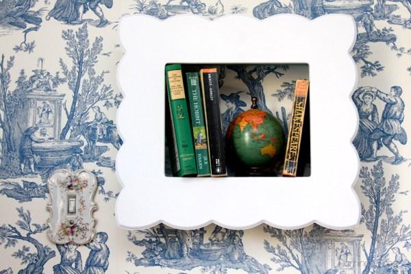 Framed-Bookshelf