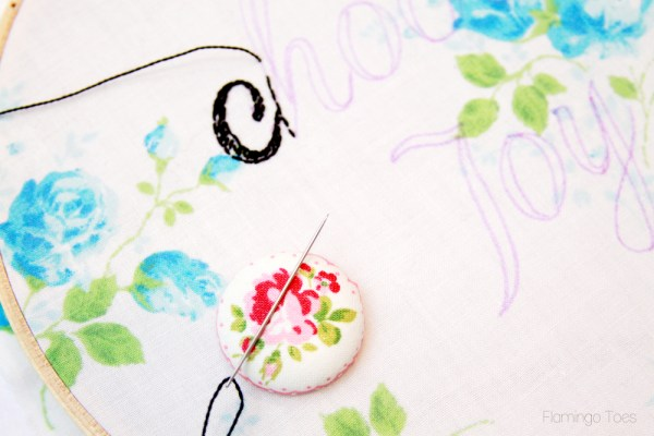 Magnetic-Embroidery-Needle-Holder