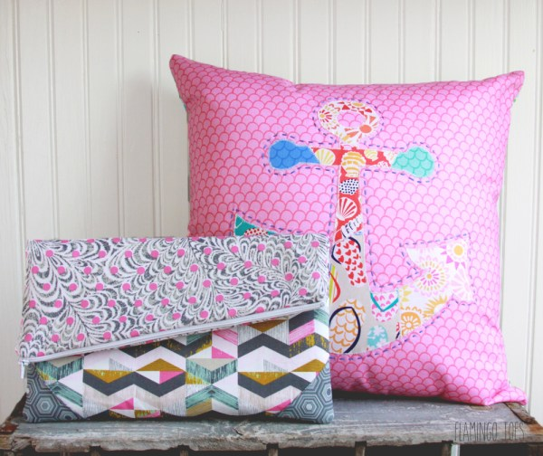 Blend Fabric Quilt Market Projects
