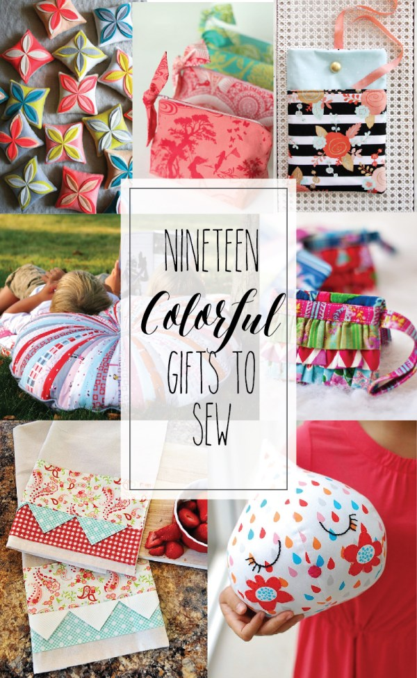 19 Colorful Gifts to Sew-01
