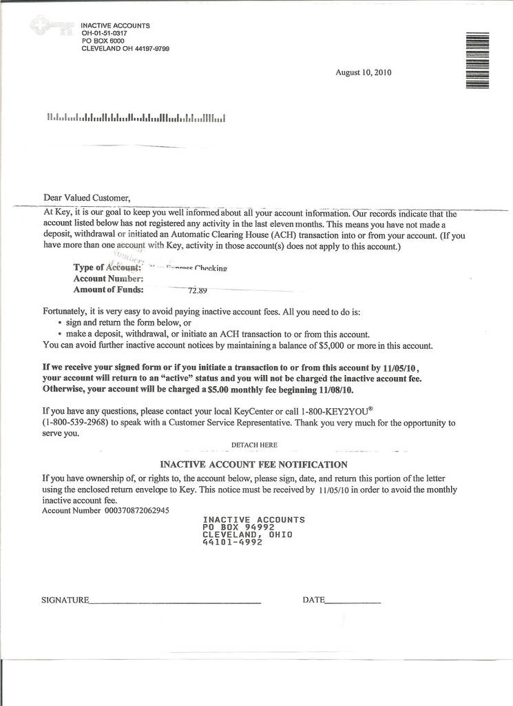 Bank Account Opening form format Fresh School Admission form format