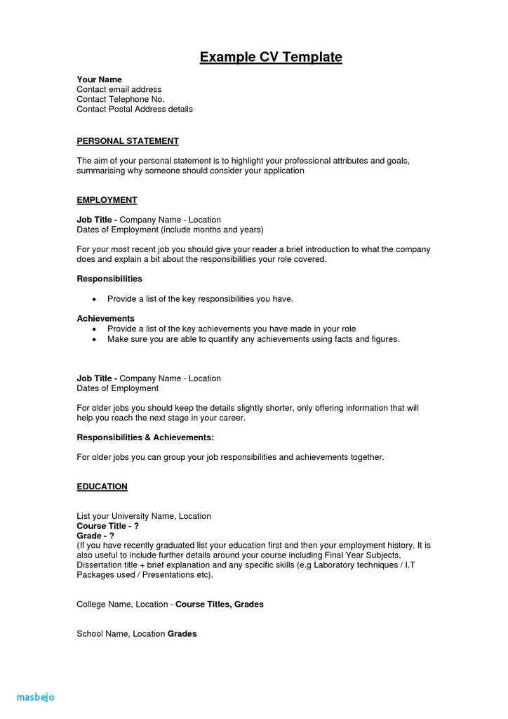 California Dmv Lien form Brilliant Resume Title Examples for Entry