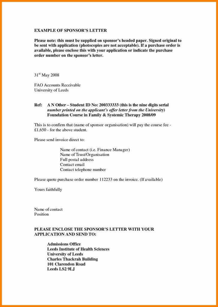 Church Purchase Request form New 3 Ways to Write A Letter Of