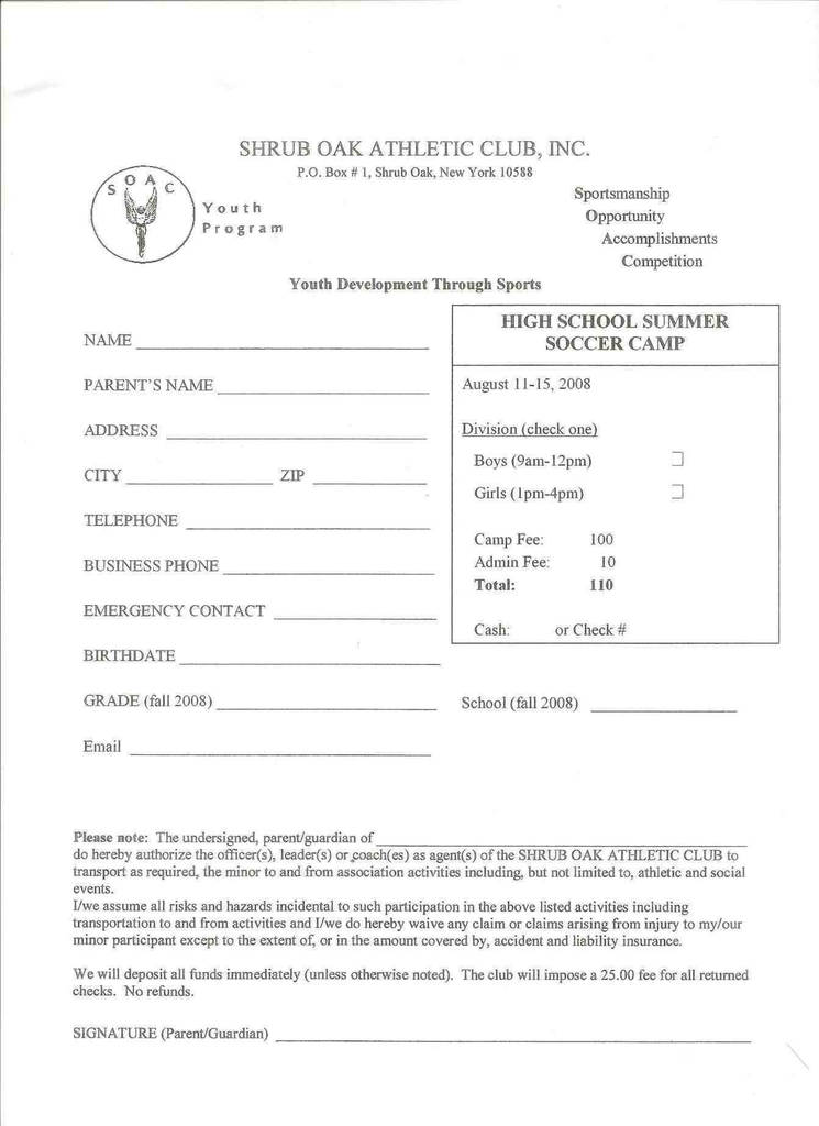 Dental Informed Consent forms In Spanish Best Of Photo Image Release