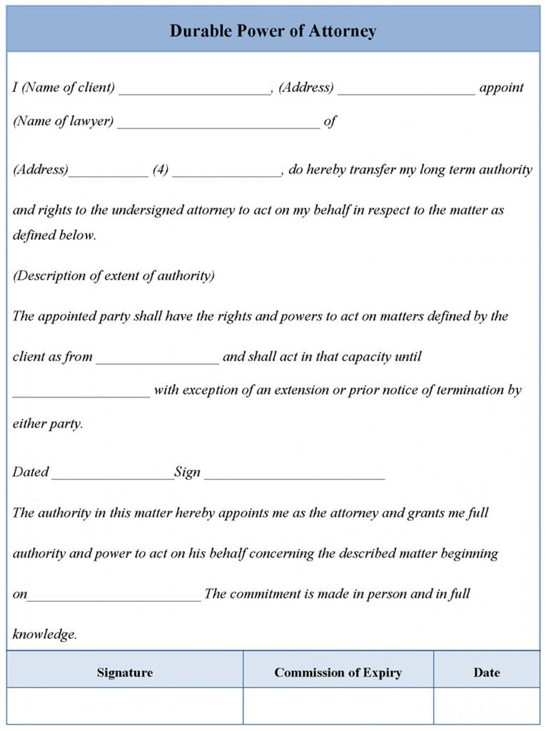 Free Limited Power Of attorney form Real Estate Unique Washington