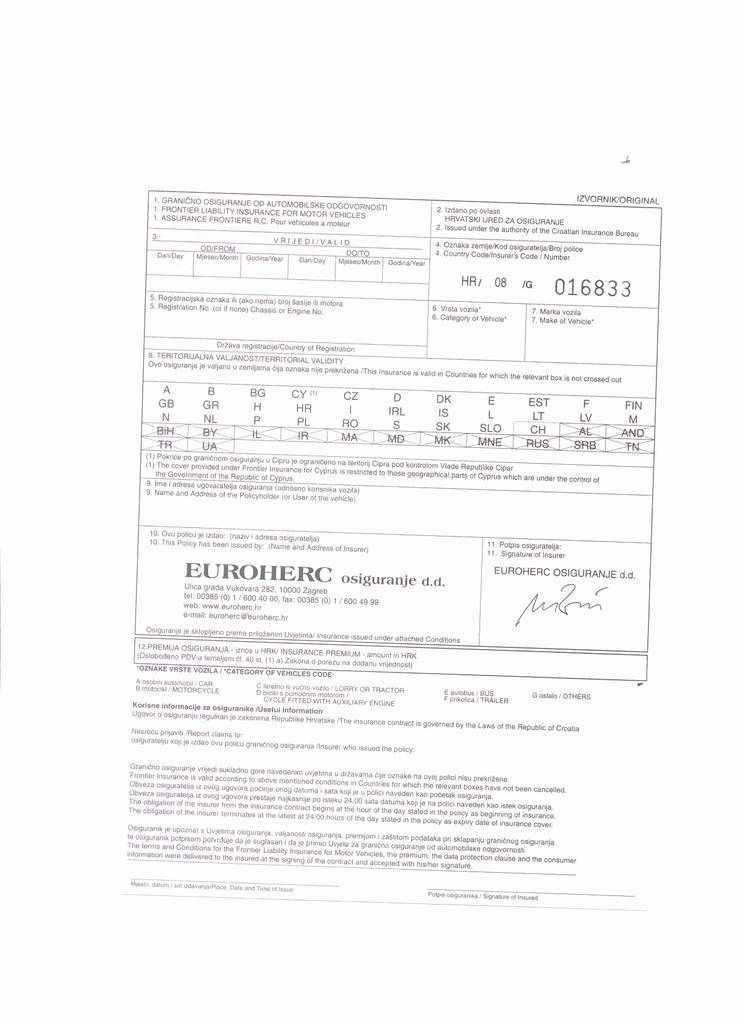 Mri order form Template Lovely Sample Mri Report Template Canbumy