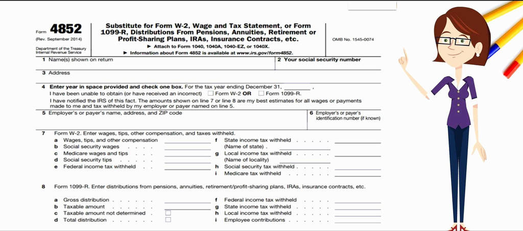 New Fmla forms 2018 Fresh Doctors Work Release form New Doctor