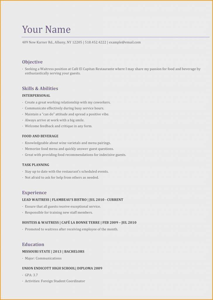 Paychex New Hire form Awesome Sample Resume format Inspirational