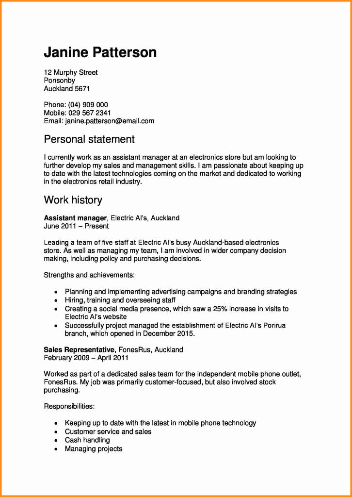 Personal assistant Confidentiality Agreement form Fresh Personal