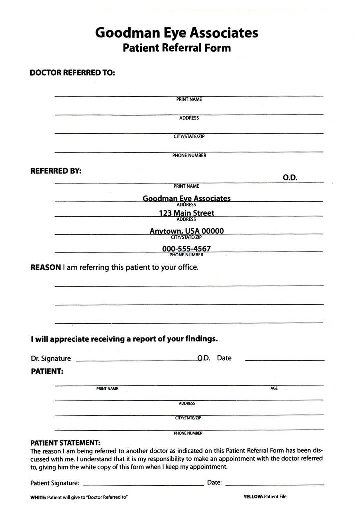 Sample Physical therapy Neurological Evaluation form Unique Nursing
