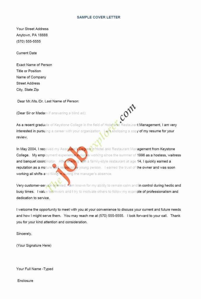 Store Manager Evaluation form Beautiful Resumes for Free Luxury