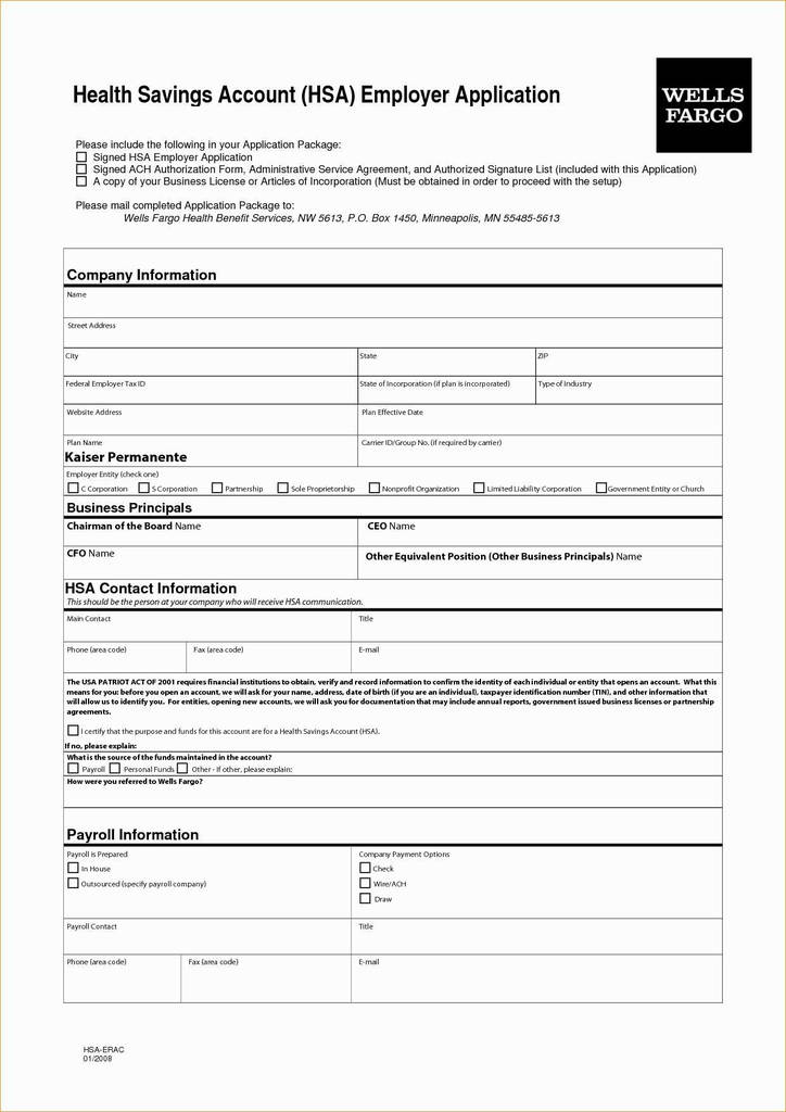 Wells Fargo 401k Loan Payoff form Fresh Bank Letter for Direct