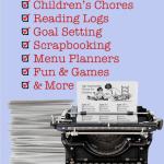 Find hundreds of free printables at www.flandersfamily.info